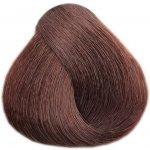 Lovien Lovin Color 6.8 gaštanovo tmavý blond Dark Blond Brown 100 ml