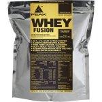Peak Performance Whey Fusion 1000 g