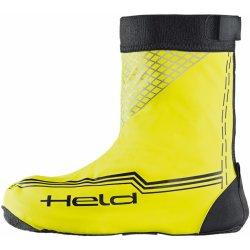 8ee220ab17cc HELD návleky na topánky od 46