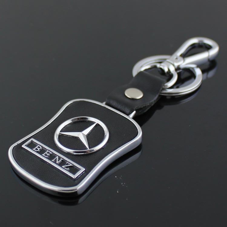 Mercedes prívesky - Vyhľadávanie na Heureka.sk a3e2e4f0e2a