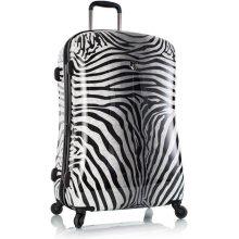 Heys Zebra L