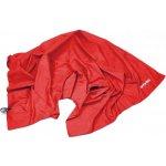 Spokey Sirocco L - Red 60x120 cm