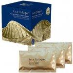 Toto je absolútny víťaz porovnávacieho testu - produkt Inca Collagen 30 sáčků. Tu zaobstaráte Inca Collagen 30 sáčků nejvýhodněji!