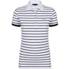 8d0c1d0d5750 Dámske tričká Giorgio di Mare - Heureka.sk