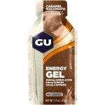 GU Energy Gel 32 g