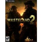 Wasteland 2 (Ranger Edition)
