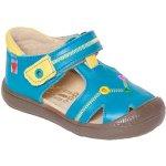Detské sandálky NINO