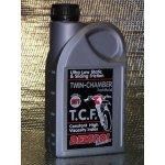 Denicol TCF Fork Fluid 1 l
