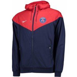 2963174678ac6 Nike Paris Saint Germain PSG bunda pánska alternatívy - Heureka.sk