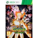 Naruto Shippuden: Ultimate Ninja Storm Revolution (Samurai Edition)