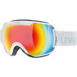 c91400319 Uvex Downhill 2000 od 63,90 € - Heureka.sk