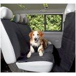Trixie Ochranný nylonový autopotah 1,45x2,15m