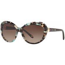 Tiffany & Co. TF4122 82153B