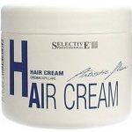 Selectiver Hair Cream - regeneračná vlasová maska 500 ml