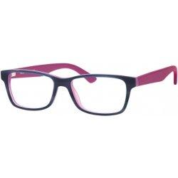 2677e5827 Dioptrické okuliare Mexx 5641 400 od 108,40 € - Heureka.sk