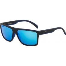 0311b7502 Slnečné okuliare Relax - Heureka.sk