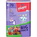 Bella Happy Maxi big pack 70ks