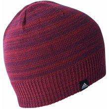 37ee8201c Zimné čiapky Adidas - Heureka.sk