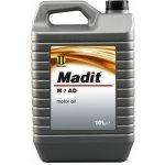 Madit M7AD Super 10W-40 10 l