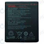 Batéria Lenovo BL259