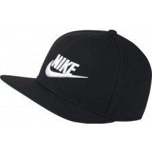 b5904e4789790 Unisexová šiltovka CAP FUTURA PRO čierna
