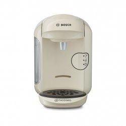 Bosch TAS 1407