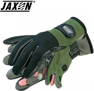 Recenzie JAXON RE102 Neoprénové rukavice - Heureka.sk 2fb96928d2c