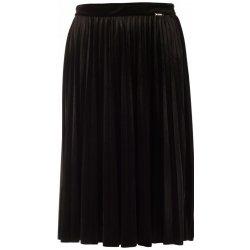 8b89b165ca2d Liu-Jo dámská sukně F67291.T9708 čierna alternatívy - Heureka.sk