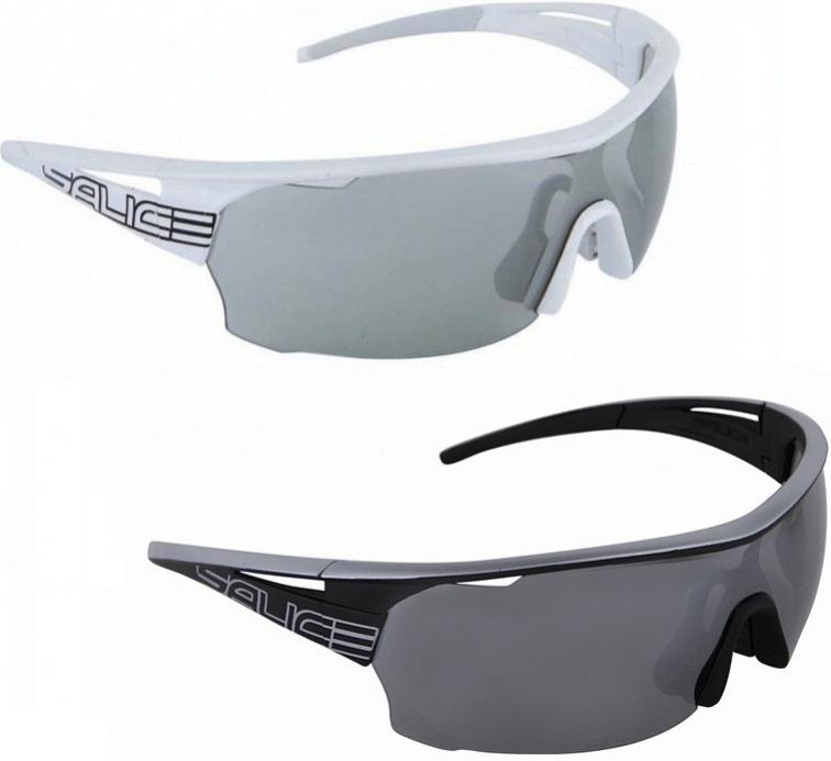 c5ce3cece Cyklistické okuliare Salice - Heureka.sk