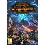 Total War: WARHAMMER 2 (Limited Edition)