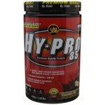 All Stars Hy-Pro 85 750 g