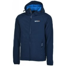 REGATTA- Arec navy