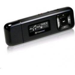 Transcend T-Sonic 330 8GB