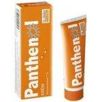 Dr. Müller Panthenol 7% krém 30 ml