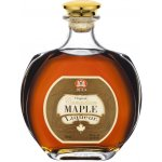 Maple Liqueur Canadian XO 0,7 l