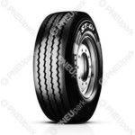 Pneumatiky nákladné Pirelli