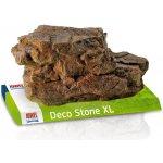 Juwel Deco Stone Cliff Dark XL