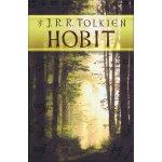 Hobit - John Ronald Reuel Tolkien