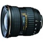 Tokina AT-X PRO DX 12-28mm f/4 Nikon