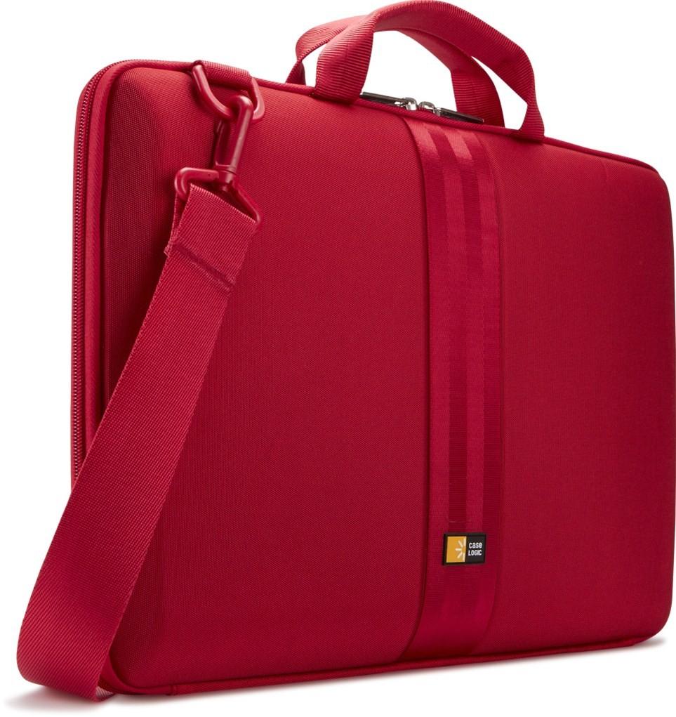 3771955733 Taška Case Logic CL-QNS116R 16