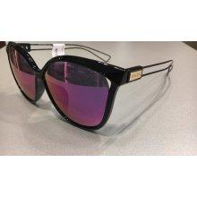 Slnečné okuliare Bolon 890b0ee3625