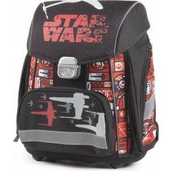 Karton P+P ergonomická taška Star Wars Premium SW VIII. KPP 1 23718 od  62 f24e952a3f