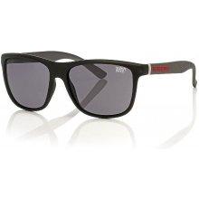 Superdry Gymsta - 230409/108