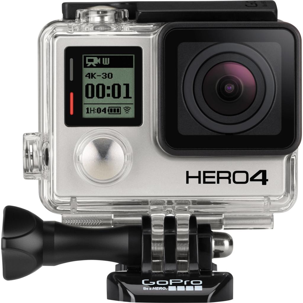 9887bbf4d Digitálne kamery GoPro - Heureka.sk