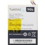 Batéria Alcatel TLP025A2