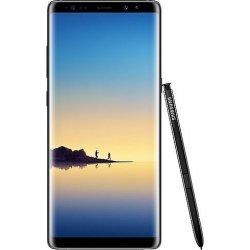 41862da90 Samsung Galaxy Note 8 N950F 64GB Dual SIM od 474,80 € - Heureka.sk