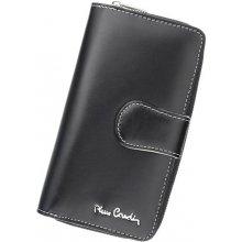 Pierre Cardin Dámska peňaženka 01 LINE 116 0201b50f61e