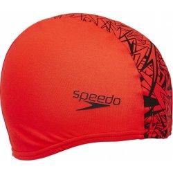 7447a537e Špecifikácia Speedo Boom Endurance - Heureka.sk