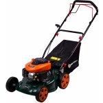 ELEM garden technic TDTAC41T