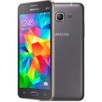 Samsung G530F Galaxy Grand Prime